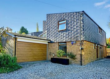 Thumbnail 4 bed detached house for sale in Spring Hill, Little Staughton, Bedford