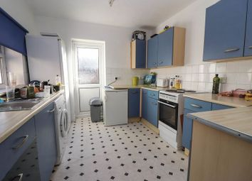 Thumbnail 5 bed semi-detached house to rent in Cromwell Road, Shirley, Southampton