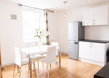 Thumbnail Room to rent in Cambridge Heath Road, Bethnal Green