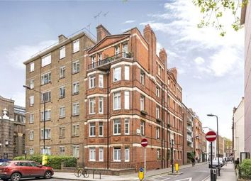 Thumbnail 2 bed property for sale in Kingsway Mansions, 23A Red Lion Squarelondon