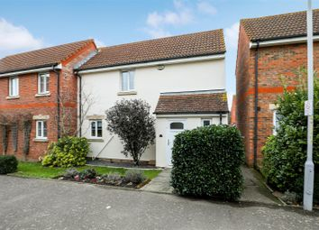 2 bed property for sale in Topaz Drive, Sittingbourne ME10