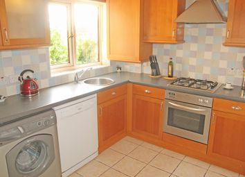 Thumbnail 2 bed flat to rent in Shepherds Court EPC - C, Sheepcote Road, Windsor