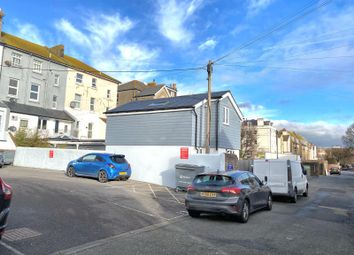 Thumbnail Detached house for sale in Avenue Mews, Avenue Lane, Eastbourne