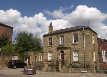 Thumbnail Property for sale in Queen Street, Morley, Leeds, West Yorkshire