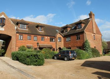2 bed flat for sale in Meade Court, Walton On The Hill, Tadworth KT20