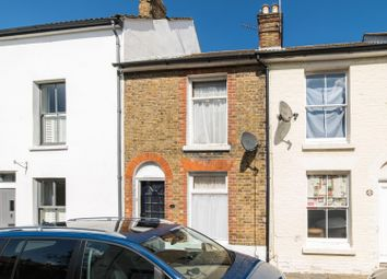 2 bed property for sale in Albert Street, Whitstable CT5
