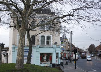 Thumbnail 2 bed flat to rent in 31 Queenstown Rd, Clapham, London