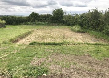 Thumbnail Land for sale in Toynton All Saints, Spilsby