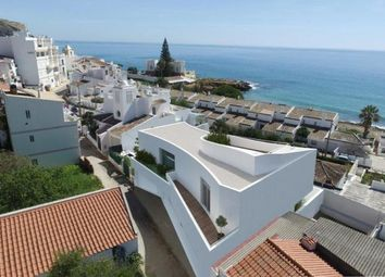 Thumbnail 4 bed villa for sale in Bpa1964, Lagos, Portugal