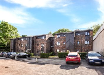 Thumbnail 1 bed flat for sale in Cheriton Court, Reading, Berkshire
