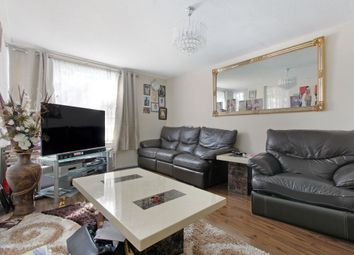 Thumbnail 4 bed flat for sale in Mary Datchelor Close, Camberwell, London