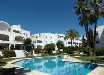 Thumbnail 2 bed apartment for sale in Marbella, Andalucia, Spain