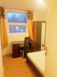 Thumbnail 4 bed terraced house to rent in Fairlawn Close, Manchester