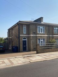 1 bed maisonette to rent in Oakleigh Road North, London N20