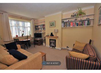 Thumbnail 2 bed flat to rent in Fairways, Brighton
