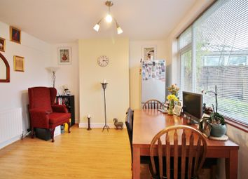 Thumbnail 3 bedroom property for sale in Greenway, Chislehurst