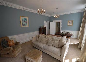 Thumbnail 2 bedroom flat to rent in Taylors Bank, 41 Broad Street, Bristol