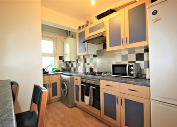 Thumbnail 2 bed flat for sale in Rochelle Court, Commercial Road, London