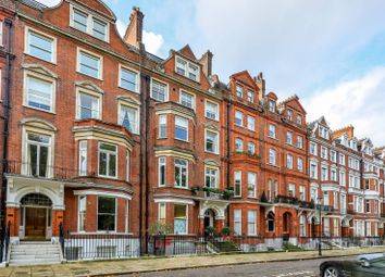 Thumbnail 1 bed flat to rent in Lennox Gardens, Knightsbridge