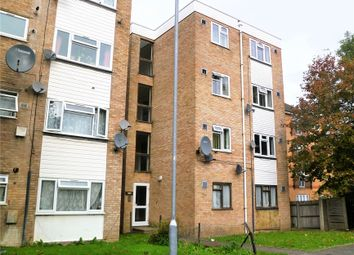 Thumbnail 1 bed flat to rent in Wivenhoe Court, 263 Staines Road, Hounslow