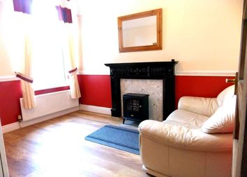 Thumbnail 3 bed terraced house for sale in St. Johns Crescent, Darlington