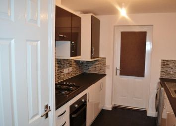 2 bed flat to rent in Flixton Road, Grove Village, Manchester M13