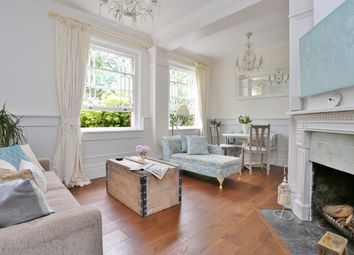 Thumbnail 2 bed flat for sale in North Lane, Buriton, Petersfield