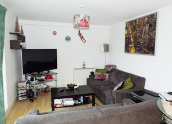 Thumbnail 3 bed flat for sale in Lakeside Rise, Manchester, Greater Manchester, Blackley