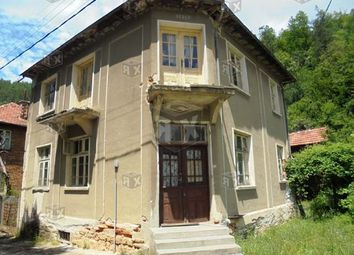 Thumbnail 4 bedroom property for sale in Stanchov Han, Municipality Tryavna, District Gabrovo