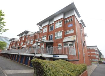 Thumbnail 1 bed flat to rent in Moss House Close, Five Ways