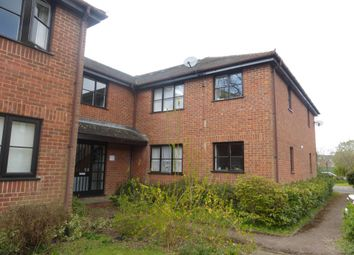 Thumbnail 1 bed flat for sale in Cranbrook, Woburn Sands, Milton Keynes