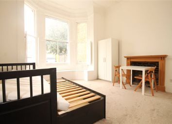 Thumbnail Studio to rent in The Avenue, Ealing