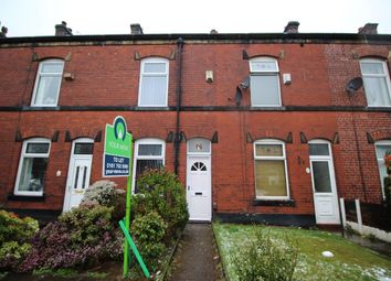 Thumbnail 2 bed property to rent in Horne Street, Bury