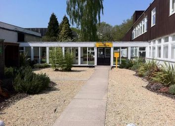Thumbnail Office to let in Passfield Business Centre, Passfield, Passfied Business Centre, Liphook