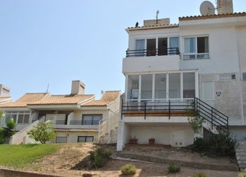 Thumbnail 2 bed apartment for sale in Los Dolses, Los Dolses, Alicante, Valencia, Spain