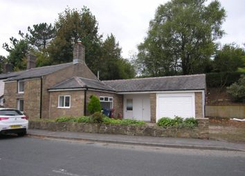 Thumbnail 3 bed cottage to rent in Mellor Lane, Mellor