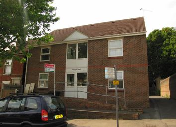 Thumbnail 1 bed property to rent in Court, Foley Street, Maidstone