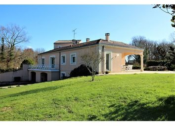 Thumbnail 4 bed property for sale in 24700, Moulin-Neuf, Fr