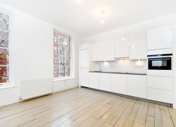 Thumbnail 1 bed flat for sale in Gray's Inn Road, Holborn, London