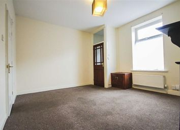 Thumbnail 2 bedroom terraced house for sale in Copper Beeches, Meins Road, Blackburn