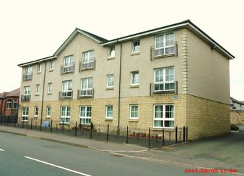 Thumbnail 1 bedroom flat to rent in West End, West Calder