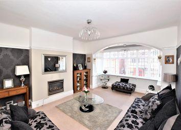 2 bed flat for sale in Park Road, St Annes, Lytham St Annes, Lancashire FY8