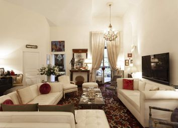 Thumbnail 3 bed apartment for sale in Via Cernaia, Torino To, Italy
