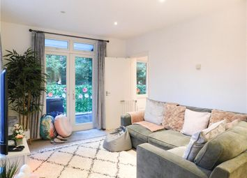 1 bed flat for sale in Addington Road, Selsdon, South Croydon CR2