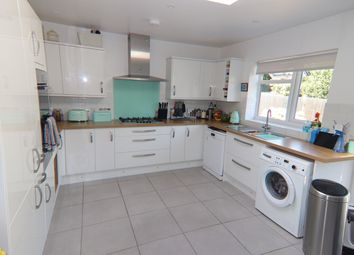 Thumbnail 3 bed semi-detached house for sale in Tintagel Road, Orpington