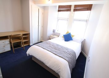 Thumbnail Room to rent in Eighth Avenue, Heaton