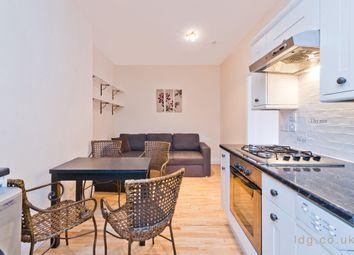 Thumbnail 2 bedroom flat to rent in Kings Cross Road, Bloomsbury, London