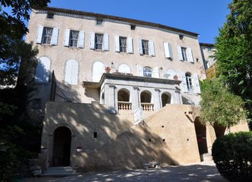 Thumbnail 11 bed property for sale in Languedoc-Roussillon, Aude, Castelnaudary