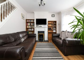 Thumbnail 2 bedroom terraced house for sale in Rosedale Road, Grays