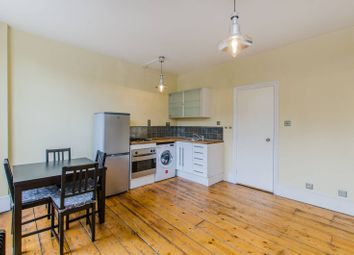 Thumbnail 1 bed flat for sale in Amwell Street, Finsbury